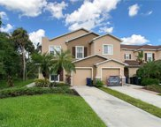 15141 Piping Plover CT Unit 101, North Fort Myers image