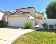 838 LINKS VIEW Drive, Simi Valley image