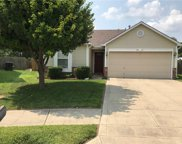 2931 Youngberry  Court, Indianapolis image