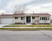 3500 S Monte Verde Dr E, Salt Lake City image