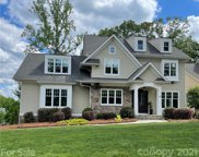 310 Meares  Court, Fort Mill image