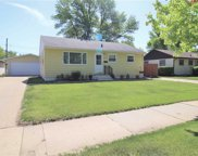 216 24th St. Nw, Minot image