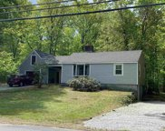 57 Stearns Road, Amherst image