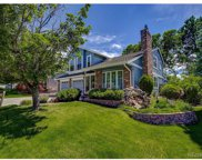 10343 Northpark Drive, Westminster image