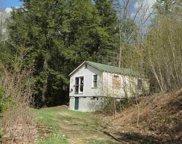 39 Fox Drive, Gilmanton image