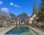 445 Manzanita Way, Woodside image