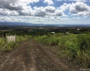 92-1100 Kunia Road Unit 77, Oahu image