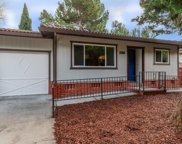 26 Meadow Way B, Scotts Valley image