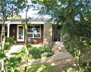 1390 Jackson Road, Keller image