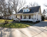 111 Everbright Ave, Franklin image