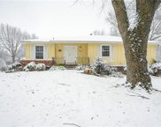 505 S Franklin Street, Raymore image
