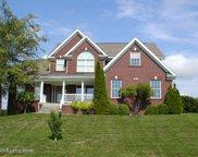 307 Arbor Green Way, Fisherville image