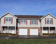 15527 S Keating Avenue Unit #A, Oak Forest image