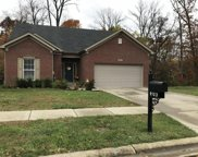 9123 River Trail, Louisville image