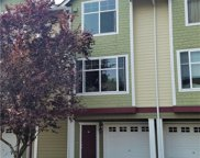 13000 Admiralty Wy Unit H103, Everett image
