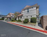 8555 W Russell Road Unit 1012, Las Vegas image