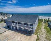 3800 N Ocean Blvd, North Myrtle Beach image
