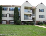 100 CHESTERFIELD LANE Unit #102, Stafford image