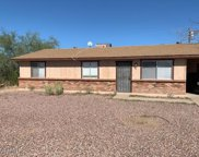 1432 E 29th Avenue, Apache Junction image