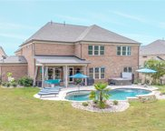 15956 Reynolds  Drive, Indian Land image