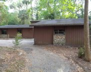 625 Sailfish Road, Winter Springs image
