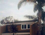 19772     Shorecliff Lane, Huntington Beach image