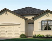 6518 Marble Road, Cocoa image