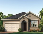 1199 Sophia Boulevard, Winter Haven image