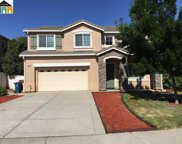 5403 Benttree Way, Antioch image
