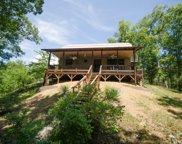 3975 Timber Way, Sevierville image