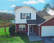 6811 Spring Glen Way, Knoxville image