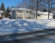 2299 Orchard Lane, White Bear Lake image