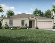 502 SW Sea Holly Terrace, Port Saint Lucie image