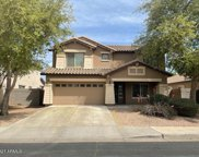 4472 E County Down Drive, Chandler image