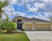 11510 Gramercy Park Avenue, Lakewood Ranch image