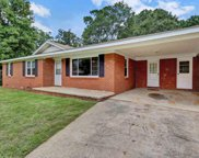 5 Prince Charming Drive, Greenville image