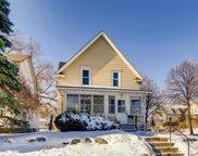 4300 Blaisdell Avenue, Minneapolis image