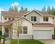 27989 Maple Ridge Wy SE, Maple Valley image
