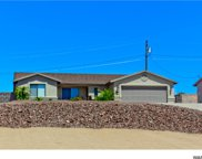 3921 Window Rock Dr, Lake Havasu City image