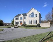 19228 AUTUMN MAPLE LANE, Gaithersburg image