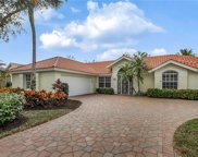 13041 Bridgeford Ave, Bonita Springs image