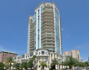 450 Knights Run Avenue Unit 1105, Tampa image