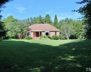 2002 Brucewood Road, Haw River image