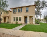 3609 S Fireside Trail, Gilbert image