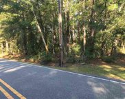 TBD W COX FERRY ROAD, Conway image