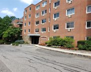 370 Central Park  Avenue Unit #4P, Scarsdale image