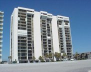 9500  16B Shore Dr. Unit 16B, Myrtle Beach image