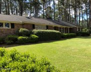 40 Country Club Drive, Rocky Mount image