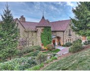 234  Skycliff Drive, Asheville image