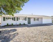 3423 W Dahlia Drive, Phoenix image